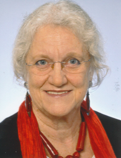 anne schorling aktuell