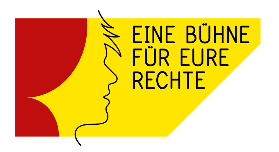 Logo EBfeR final
