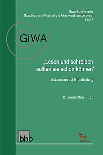coverbuch riesig