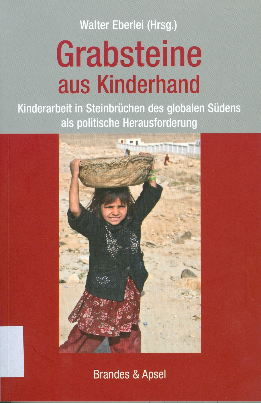 Grabsteine aus Kinderhand0001
